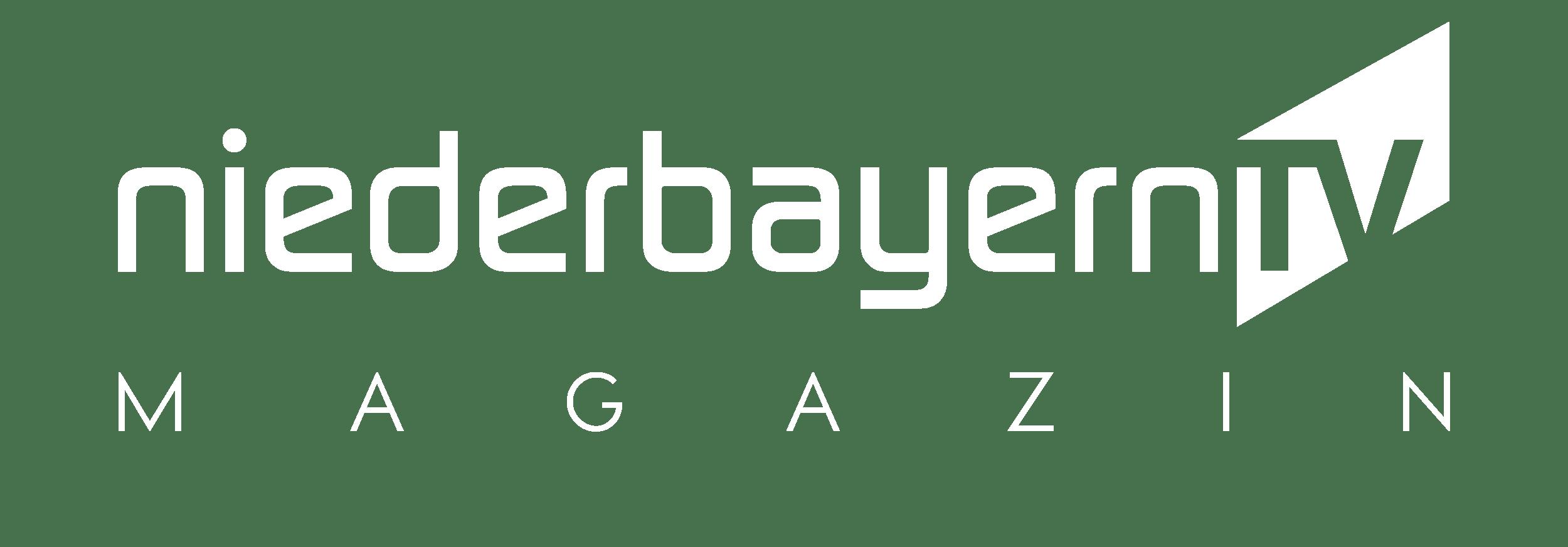 Niederbayern TV Magazin